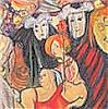 Waldsee 1944 – A holokauszt ábrázolásának egy lehetséges útja