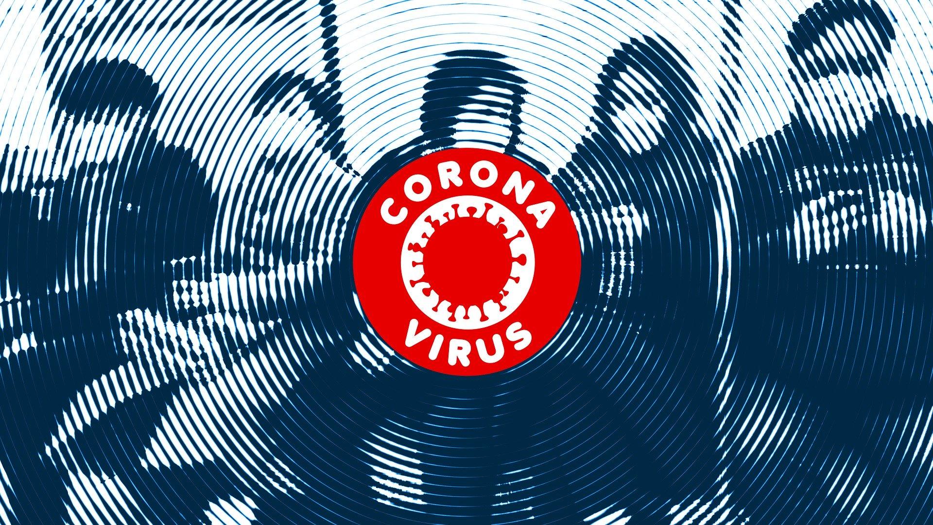 Intézkedési terv készült az OR-ZSE-n a járvány kezelésére vonatkozóan
